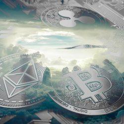 So sieht Bitcoin Trader das